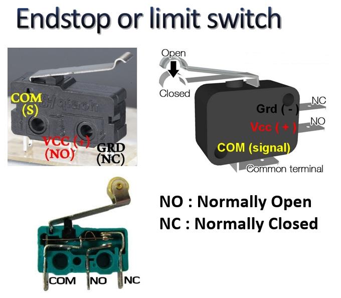 info-endstop-eng