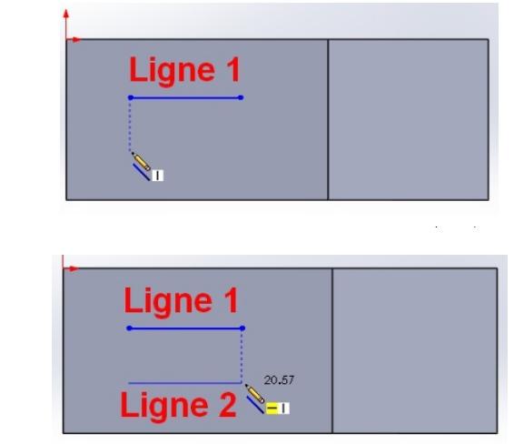 alignement-ligne-1-ligne-2