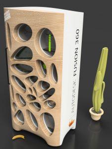 idee-design-organique
