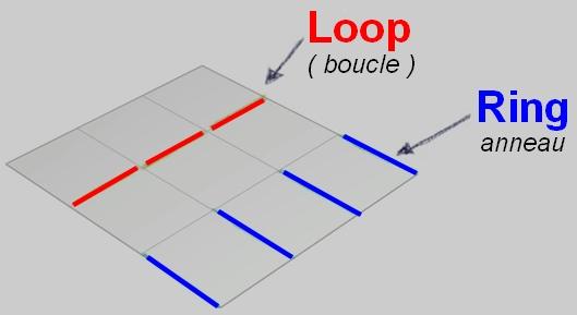 loop-ring