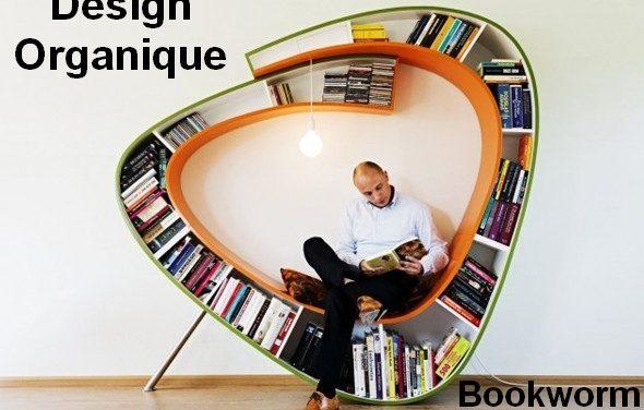 Le design organique et fusion 360