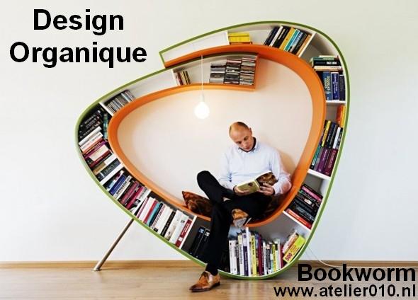 photo-presentation-design-organique