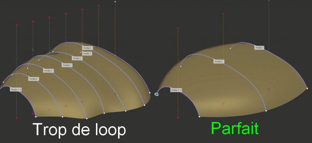 trop-de-loop