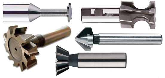 outils-de-forme