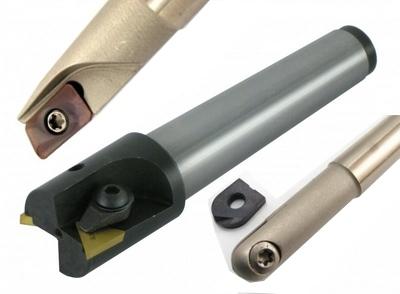 outils-plaquette-carbure