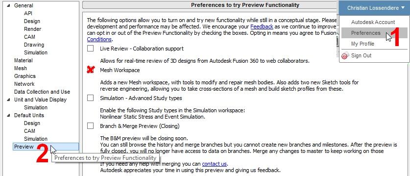 activer-meshworkspace