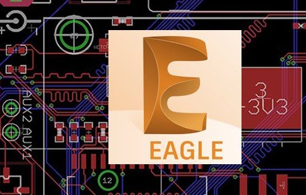 (Fr) Conception de PCB avec Eagle d'Autodesk
