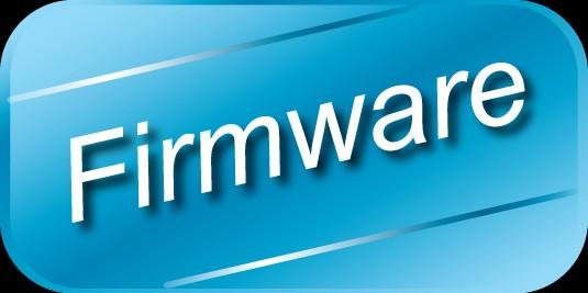 (Fr) Les firmware