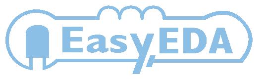 (Fr) Conception de PCB avec EasyEDA