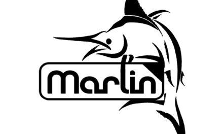 Le firmware Marlin