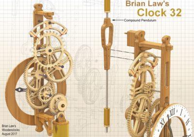 Brian-Law's-Clock-32