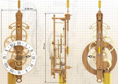 clock-32-img2