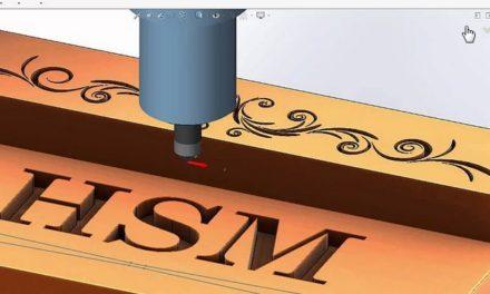 (Fr) Protected: Manuel en Français de HSMWorks pour Inventor