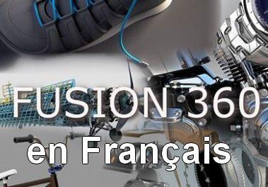 Documents du groupe Facebook Fusion 360